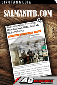konveksi kaos di Semarang