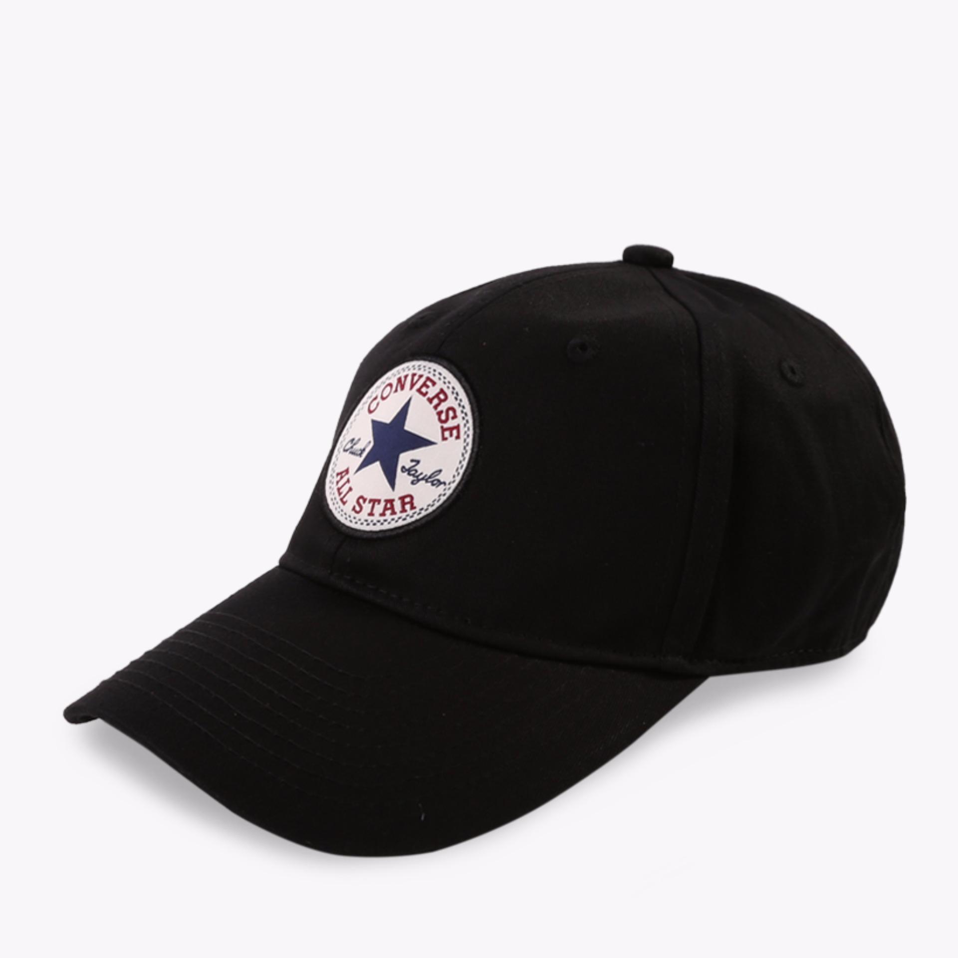 topi semarang